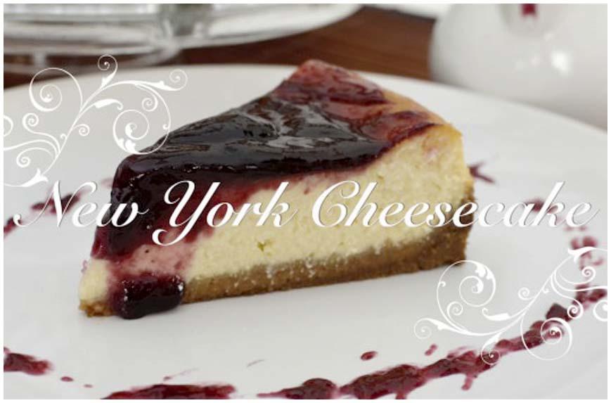 las-mejores-tartas-de-queso-4-860-x-573