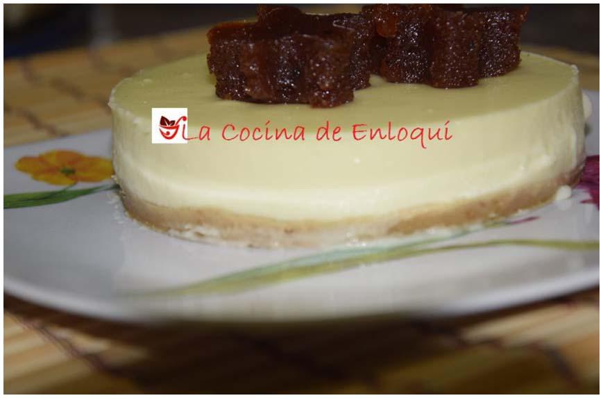 las-mejores-tartas-de-queso-6-860-x-573