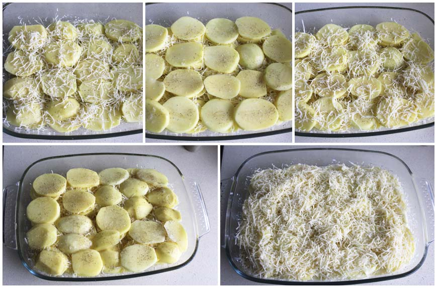 pastel-de-patatas-para-guarnicion-collage-2-860-x-573