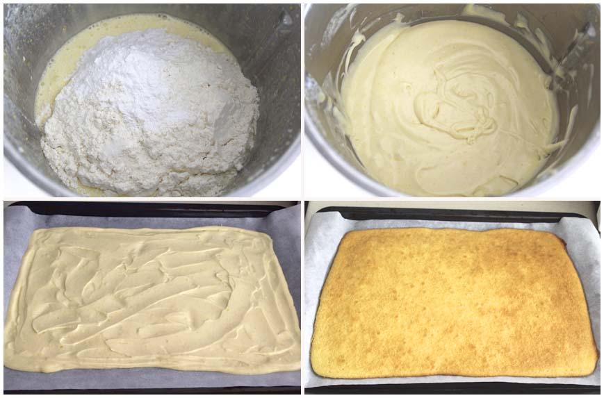 pastelitos-al-aroma-de-naranja-con-chocolate-collage-2-860-x-573