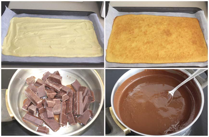 pastelitos-al-aroma-de-naranja-con-chocolate-collage-3-860-x-573