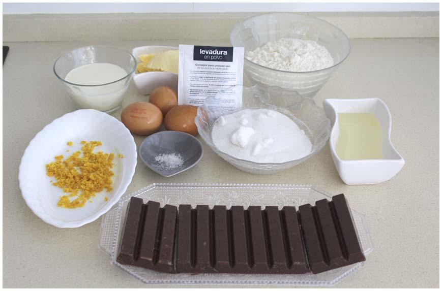 pastelitos-al-aroma-de-naranja-con-chocolate-ingredientes-860-x-573