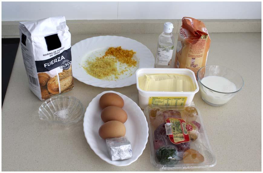 roscon-de-reyes-casero-relleno-de-trufa-ingredientes-860-x-573