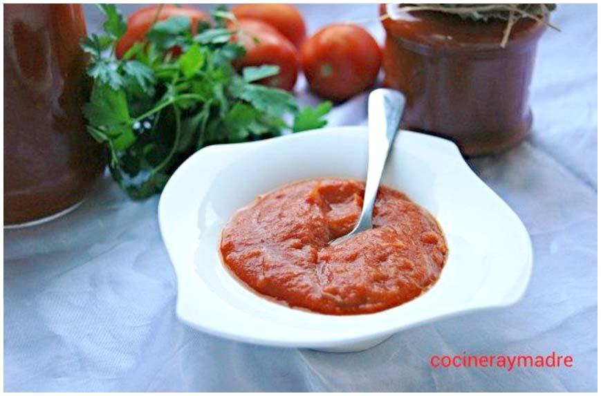 salsas-y-guarniciones-para-una-navidad-ideal-5-860-x-573