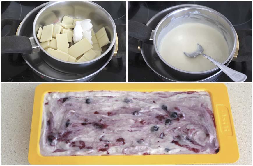 turron-chocolate-blanco-y-frutas-del-bosque-collage-860-x-573