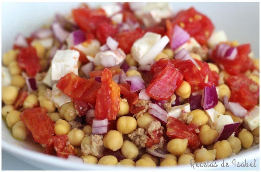 dieciseis-recetas-para-dieta-7-860-x-573
