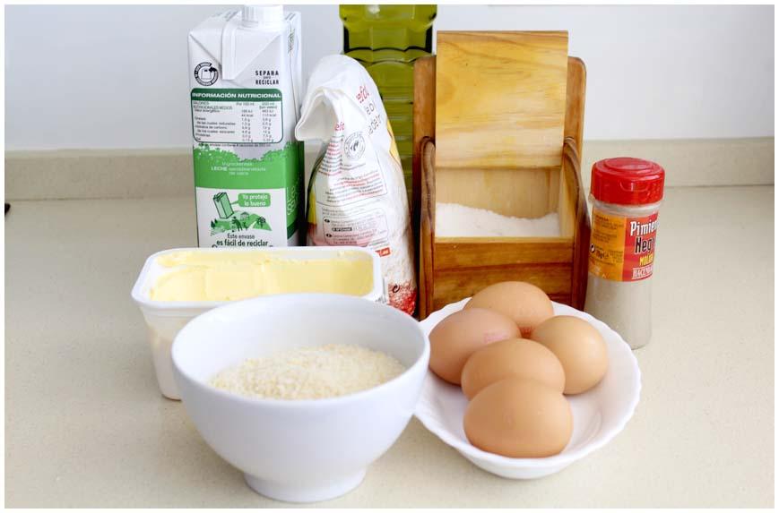 huevos-fritos-con-bechamel-ingredientes-860-x-573