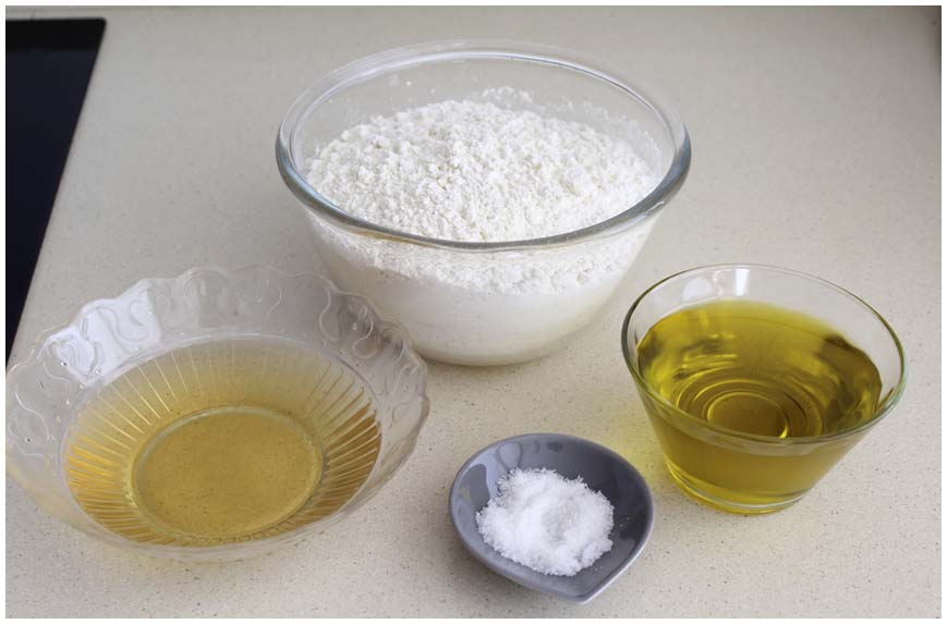 masa-para-empanada-sin-levadura-ingredientes-860-x-573