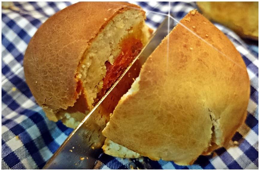 recetas-con-pan-y-de-pan-casero-1-860-x-573