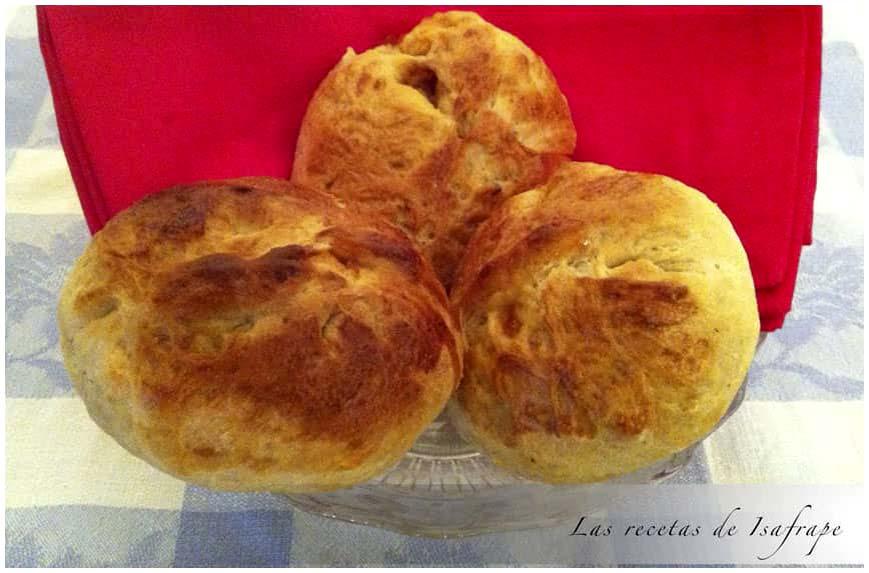 recetas-con-pan-y-de-pan-casero-2-860-x-573
