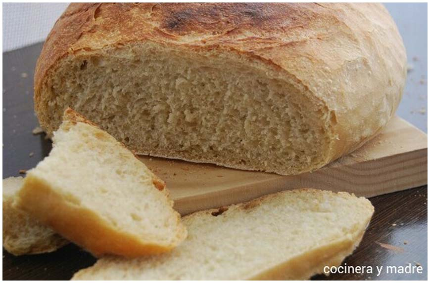 recetas-con-pan-y-de-pan-casero-5-860-x-573