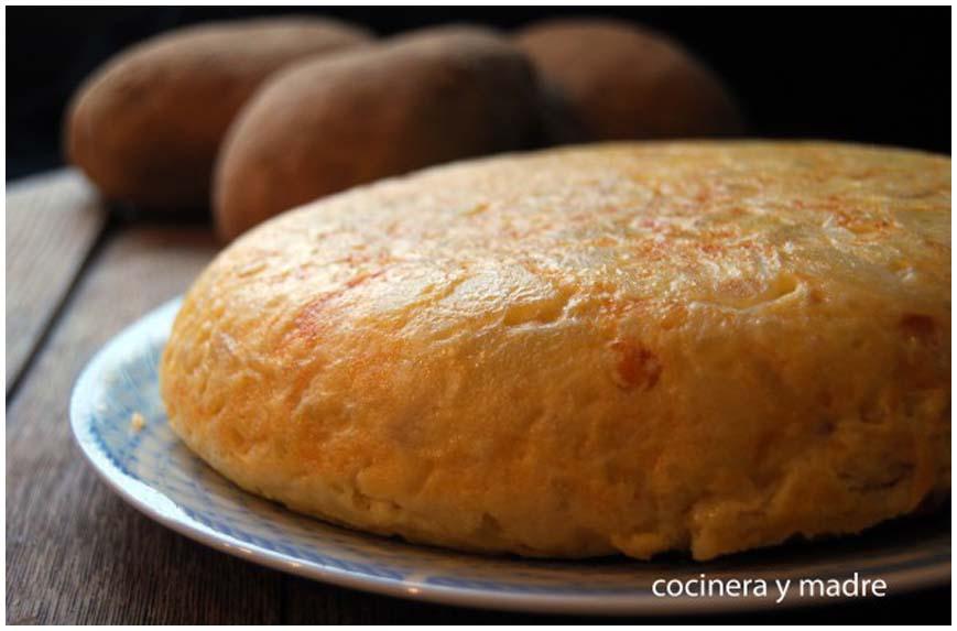 recetas-de-tortillas-y-revueltos-3-860-x-573
