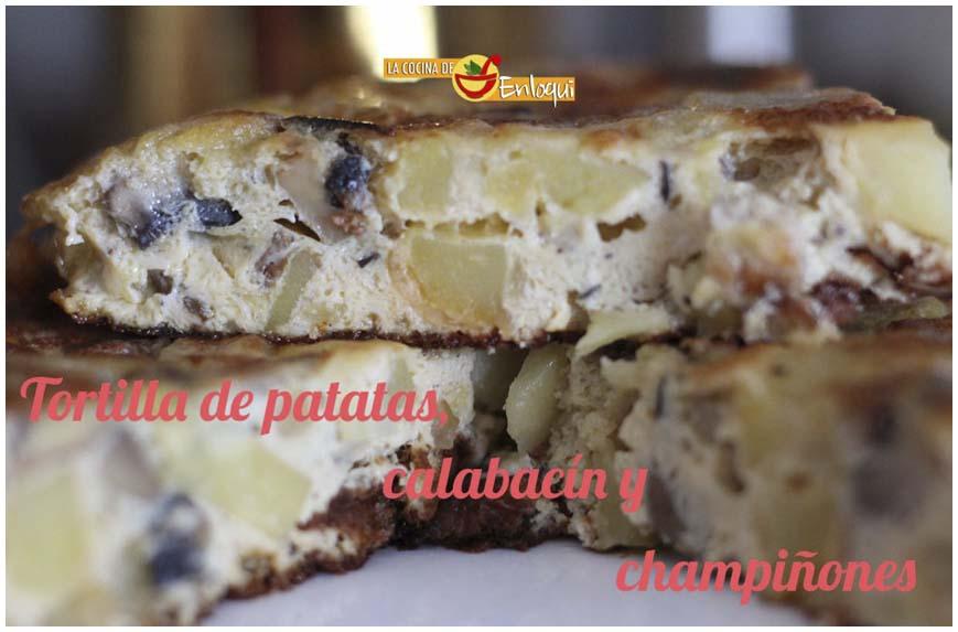 recetas-de-tortillas-y-revueltos-4-860-x-573