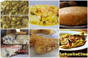 recetas-de-tortillas-y-revueltos-collage-860-x-573-2