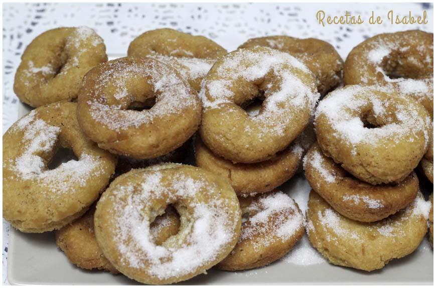 rosquillas-de-anis-esponjosas-y-faciles-contra-860-x-573