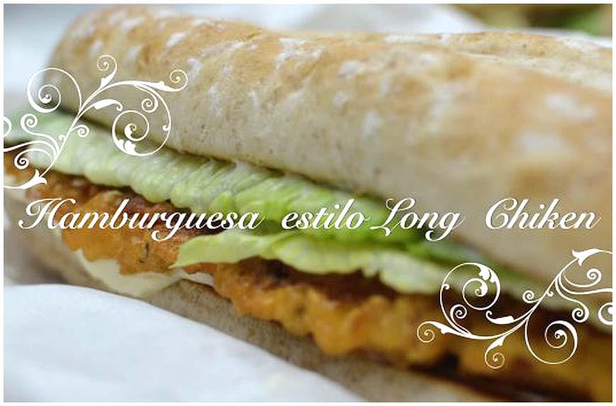 sandwiches-y-bocadillos-sabrosos-2-860-x-573