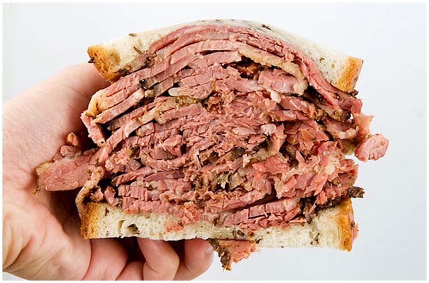 sandwiches-y-bocadillos-sabrosos-4-860-x-573