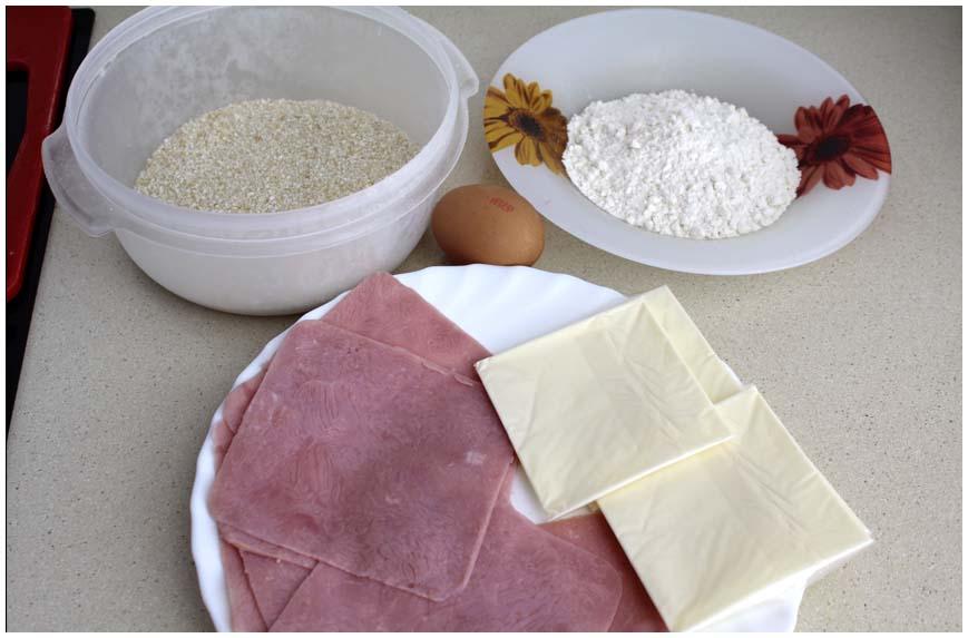 san-jacobos-caseros-y-faciles-ingredientes-860-x-573
