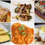 Recetas de pescado con mucho sabor