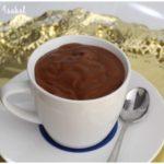 Cómo hacer chocolate a la taza casero